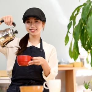 未経験でカフェの開業・独立をめざすなら「コーヒー&マネジメント」の資格で差をつけよう!