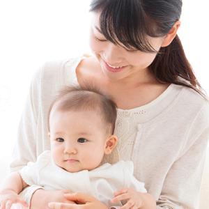 【症例】産後の股関節が不安定感