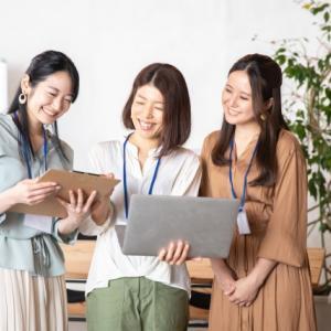 【参加募集】ビジネスをオンライン化し集客や収入に繋げたい方のためのSNSビジネス無料相談お茶会♡
