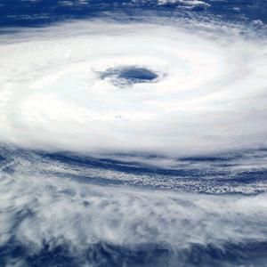 沖縄人が教える台風の時に準備しておきたい物5選