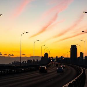 高速道路を利用するならETC割引よりお得なETC周遊割引を使おう