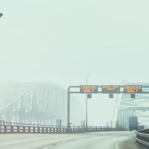 高速道路使うならETC2.0を付けたほうがお得な理由
