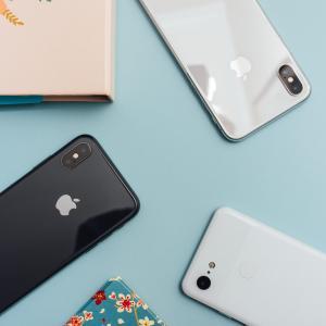 【簡単解説】楽天モバイルでiphoneのテザリングは使えるの?