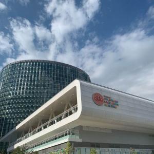 【みなとみらいも徒歩圏内】横浜アンパンマンミュージアム周辺の格安駐車場3選