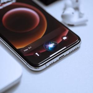 【UQモバイル新プラン】格安SIMの3GBプランと比較して分かった、乗り換えるべき理由!