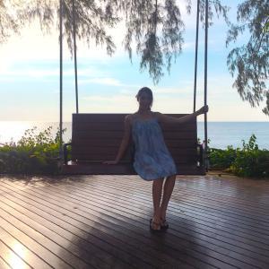 マレーシア ペナン島リゾート地でおすすめの場所!