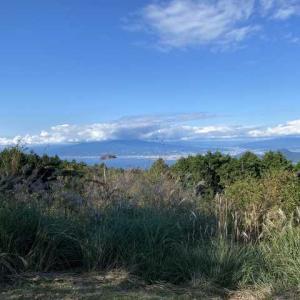 だるま山高原キャンプ場に行ってきました。
