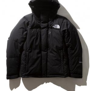 THE NORTH FACE AUTUMN WINTER 2020