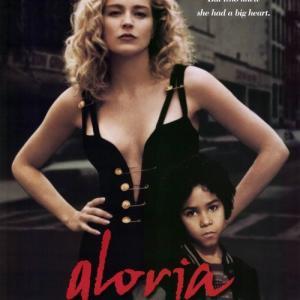映画『グロリア』(1999)ネタバレあらすじと感想。キャスト一覧。