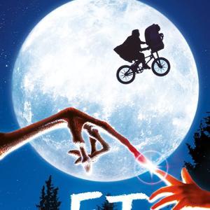 E.T.|映画の音楽 曲を印象的な歌詞と共に紹介!