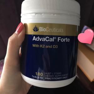 【サプリメントの効果を上げる❣️】ビタミンD3の賢い摂取法!