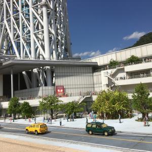 東京都内感染者数360人へ!警視庁も出動!8月1日から全国緊急事態宣言再発例か?