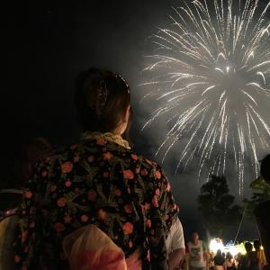 この夏最大!全国120ヶ所47都道府県で7月24日!一斉同時花火大会開催