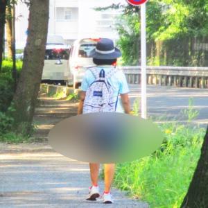 豊島区の新型コロナウイルスのワクチン接種担当部長が下半身を露出が現行犯逮捕