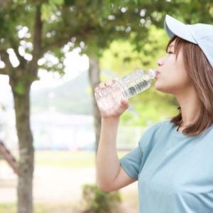 東京オリンピックでロシア選手が熱中症!アーチェリーのスベトラナ・ゴムボエワ