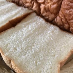 生食パンLOVE×4