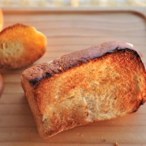 大仏パンを焼きました