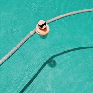 【クーラーなしの熱中症対策】共に猛暑を乗り越えてきたおすすめグッズ8選!