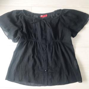 また、夏服を購入したミニマリスト。