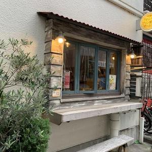 【うれしいプリン屋さん マハカラ】中目黒で大人気!日本一のこだわり卵を使った手作りプリン!