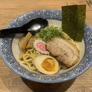 【東京まぜそば 祐天寺店】9月5日オープン!ラーメン?つけ麺?いーえ、まぜそばです。
