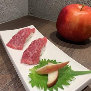 【九州和牛 焼肉りんご】上質な黒毛和牛を中目黒で!デート・接待にも最適!