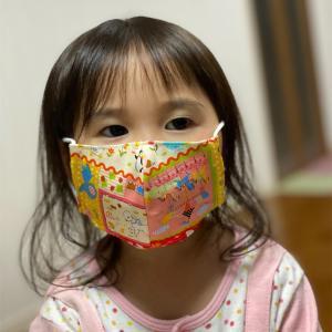 子供をコロナから守る為に。感染予防にはビタミン○を摂取するのが有効!?