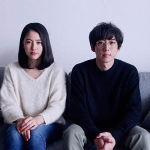 映画【嘘を愛する女】無料視聴する方法と感想・ネタバレなし!