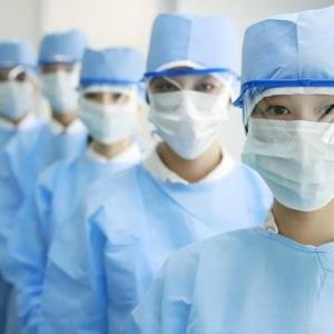 東京女子医大「看護師は使い捨ての駒か」ボーナスカット、看護師400人が退職希望 医療機関の経営悪化へ政府の対応は