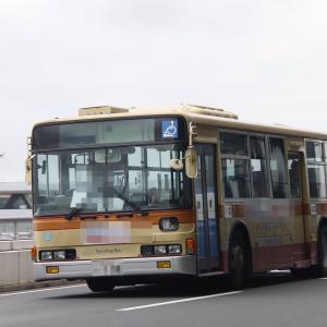 元神奈川中央交通