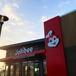 フィリピンNo.1のファストフード店がTorranceに! & カリフォルニア州も変異株指定地域に追加で日本帰省が難しい…