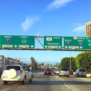 $950を超えない価値の盗難は軽犯罪扱い!? 知っておきたいカリフォルニア州の法律と残念過ぎる配達員。