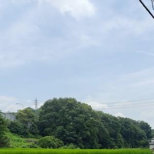 神奈川横浜エリアへ
