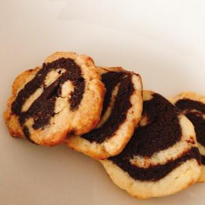 クッキー×タコス×カレーリベンジ