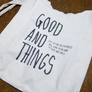 【ブログネタ】レジ袋、ついに有料化!エコバッグ使ってる?
