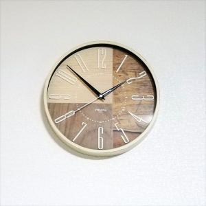 新しい時計を買いました。