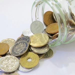 会社経費を個人立替のクレジットカードで効率よくポイントを貯めたい人向けの3つのツール