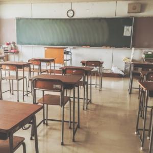 教育現場の「グレーゾーンな子どもたち」を語ること~元教師はっさくの新たな挑戦