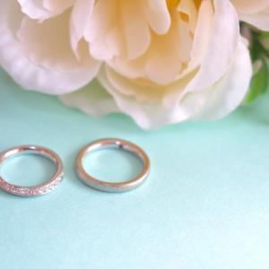 【ADHD】結婚指輪をなくさない!ADHDに最適な指輪の置き場所は?