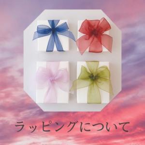 優しいふんわりピンクのカランコエ♪革花ポニーフック