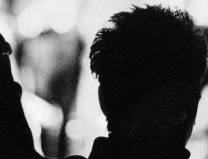 R・Strauss:Die Frau ohne Schatten|J・Thomas, L・Rysanek,W・Berry,C・Ludwig&H・v・Karajan/Wiener Staatoper(1964/06/11LIVE)<CD-Release:1998>