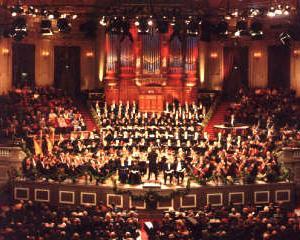 L・v・Beethoven:Piano Concerto No. 5 in E♭ major, Op. 73|Pf:Maurizio Pollini&Dir:Riccardo Chailly/Royal Concertgebouw Orchestra<2002/11/18LIVE Tokyo>
