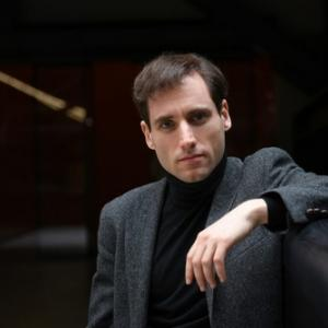 S・Prokofiev:Piano Sonata No. 7 in B♭ major, Op. 83 (1942)|Pf:Boris Giltburg<2016/12/14LIVE;Bozar, Brussels>