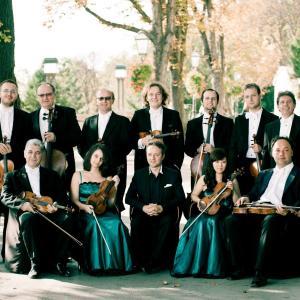 A・Vivaldi:Four Seasons| Zagreb Soloists (Sreten Krstić, violin)<2012/02/09LIVE  Croatian Music Institute, Zagreb>