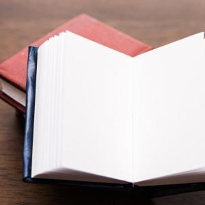 長期投資家が読むべきおすすめ投資本2冊