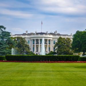 【米大統領選】今後4年の国のあり方を決める国の一大イベント