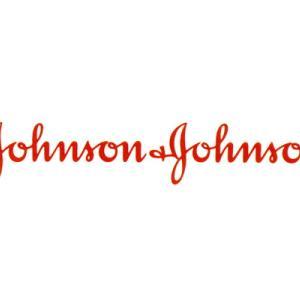 【決算】ジョンソン・エンド・ジョンソン 医療機器の回復が今後のカギ