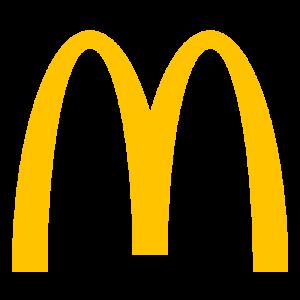 フランチャイズ化をすすめてうまみが増すビジネスモデル マクドナルド Q1 決算