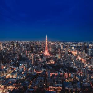 なぜ日本では企業の新陳代謝が進まないのか?
