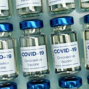 2回目のワクチン接種後の副反応が予想以上につらかった【モデルナ】